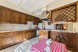 kitchen good