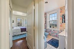 bedroombath