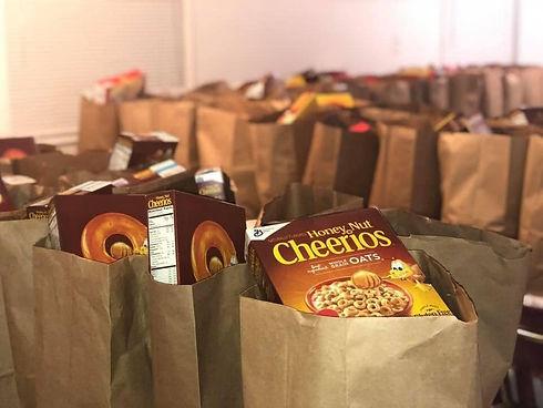 Food Pantry Bags.jpg