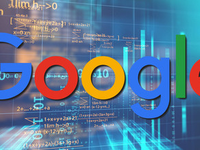 How to Get Your Website to the First Page of Google in 2021?