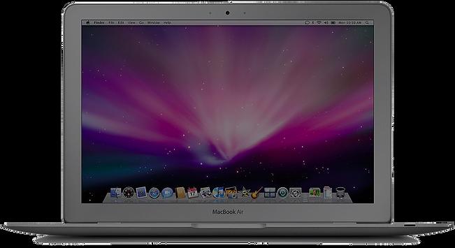 Macbook-PNG-Free-Download_edited_edited_