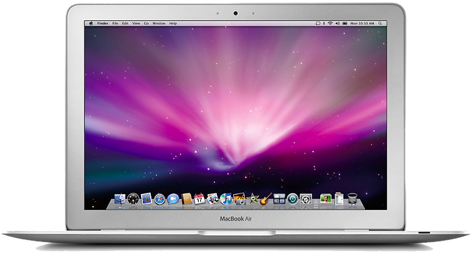 Macbook-PNG-Free-Download.png