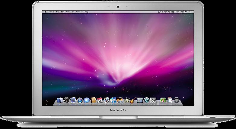 Macbook-PNG-Free-Download.png