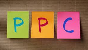 What Is PPC? Why Is It So Powerful And Why Your Small Business Needs To Invest In It ?