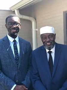 Imam & Assistant Imam (1).jpg
