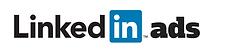 LinkedIn_Ads_Logo.png