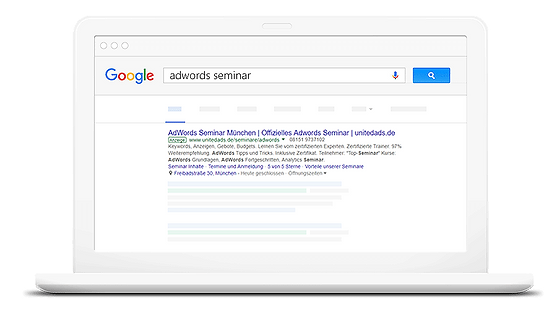 adwords_home_edited.png