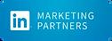 linkedin-marketing-partners-georgia-usa-