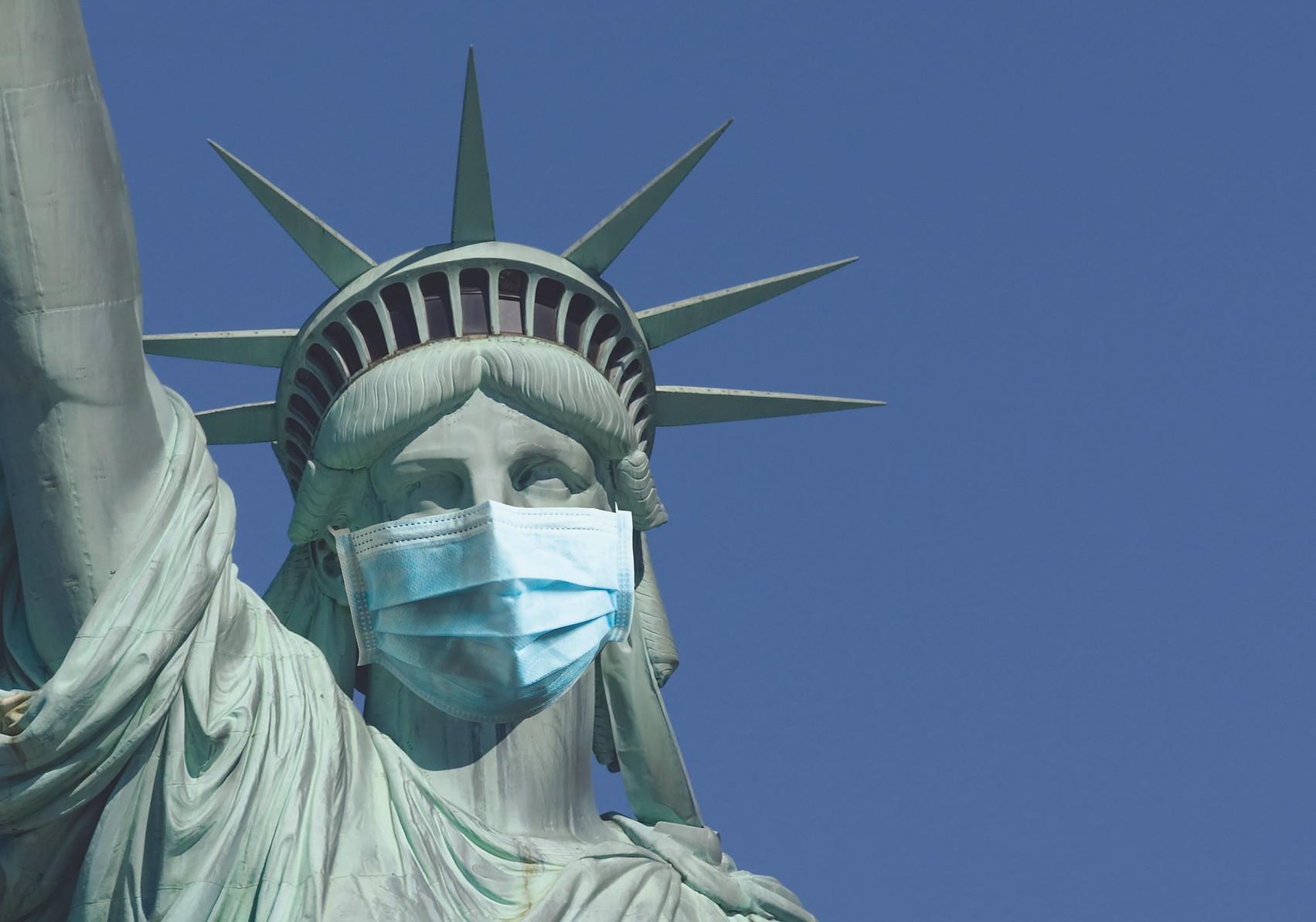 0309p1_Lady Liberty_ Mask_iStock.jpg