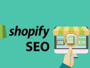 5 Powerful Shopify SEO Tips to Get More Customers