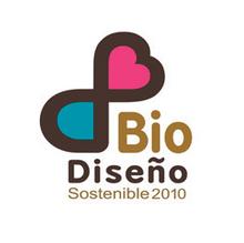 biodiseño_edited.png