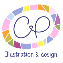 Camila Paz Illustration and design.png