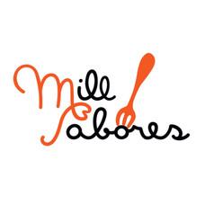 mill sabores logo copia.jpg