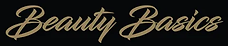 beauty-2Bbasics_logo-480w.webp