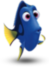 dory-clipart.png