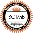 NCBTMB_BCTMB_Window_Decal_Seal.png