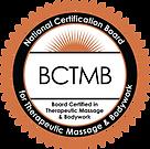 NCBTMB_BCTMB_Window_Decal_Seal.png