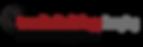logo-ARI-01.png
