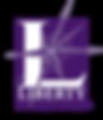 LDP-logo-stacked-purple.png