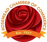 Rosemead 2019 Logo copy.png