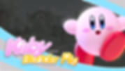 Kirby Blender Rig V4 Thumbnail.png