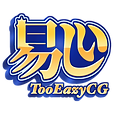 TooEazyCG Logo (2.1).PNG
