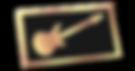 WebsiteUI_11.png