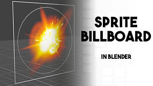 Blender Sprite Billboard.JPG