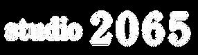 2065-logo2.png