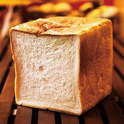 食パン1.jpg