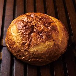 食パン5.jpg