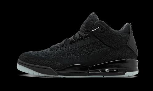 uk availability 74d08 04f79 Nike Air Jordan 3 Retro