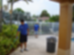 Porter Service in Broward and Palm Beach