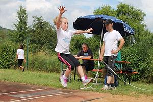 Sportabzeichen_edited.jpg