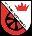 LogoNeuDigtalisiert.png