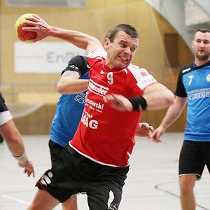 handball1.jpg