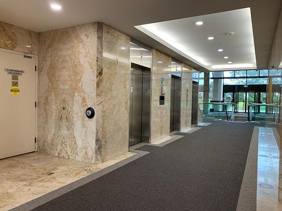 elevator (2).jpg