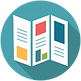 Brochure-ICON-02-768x768.png