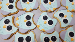 How cute are these?!