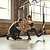 TRX personal training.PNG