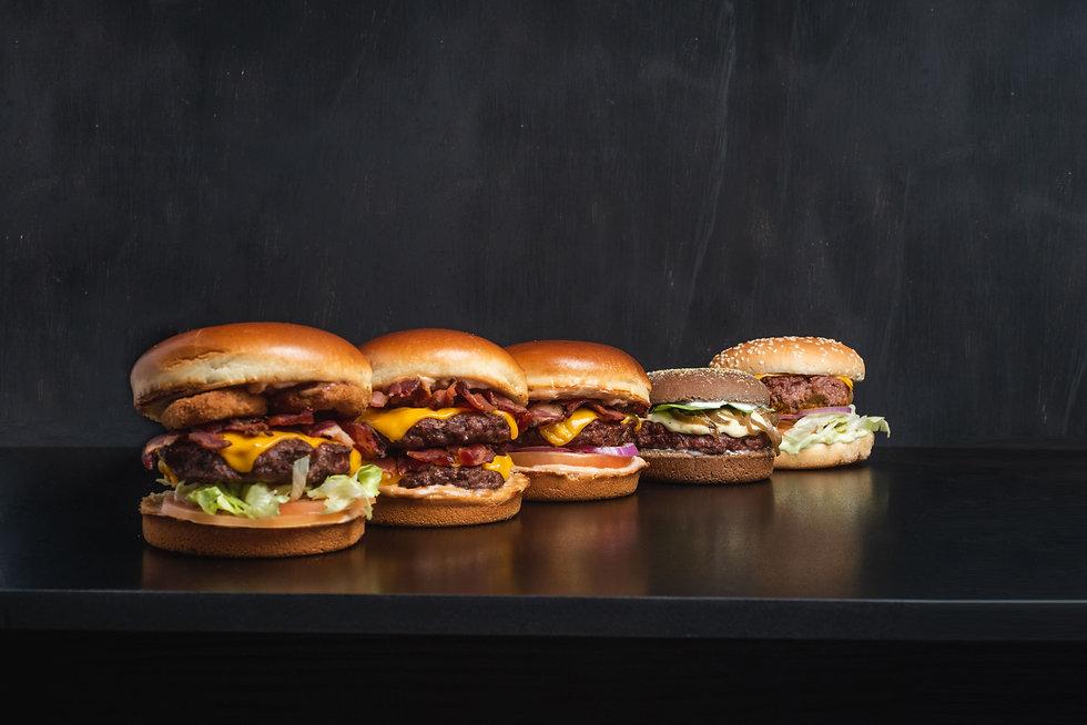 MTP-Comics Burgers-30.jpg