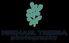 MTP - logo-principal.png