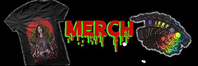 Merch 3.png