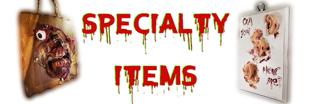 Specialty Items.png