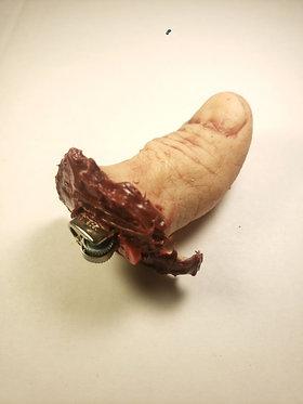 Thumb Lighter