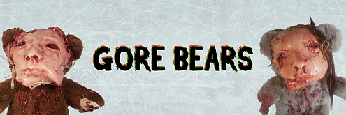 Gore Bears Button.png