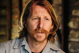 Lew-Temple-Interview-CAPE-2019.jpg