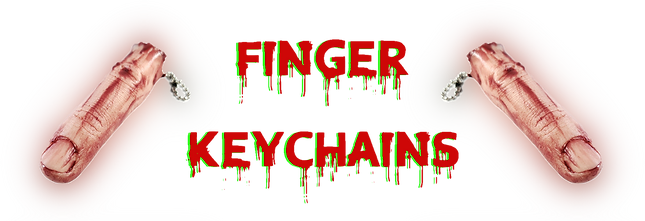 Finger Keychains Button.png