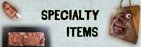 Specialty Items Button.png