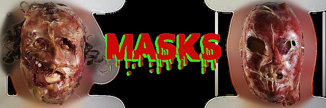 Masks Button.png